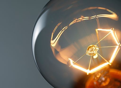 Image of: Design Thinking