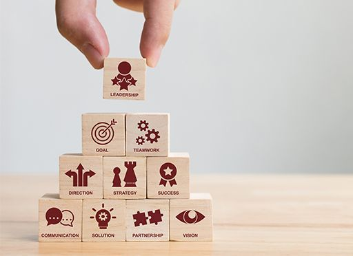 Image of: Workplace Skills