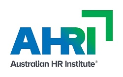 Australian Human Resources