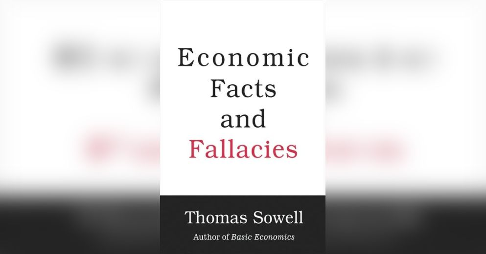 an analysis of evolution the facts and the fallacies Cost-e¡ectivenessacceptabilitycurves^facts,fallacies andfrequentlyaskedquestions elisabeth fenwicka,, bernie j o'brienb,c and andrew briggsd acentre for evaluation of medicines, st joseph's hospital, hamilton, canada.