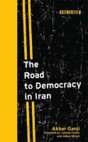 The Road to Democracy in Iran