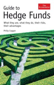 Guide to Hedge Funds book summary