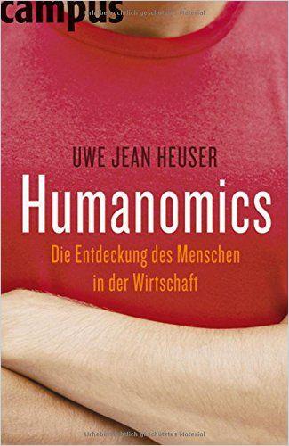 Image of: Humanomics