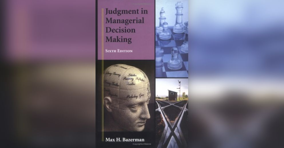 abstract of judgement decision making Abstract of judgment is a written summary of a judgment which states how much  money the  law making ballot measure codification decree edict  executive order proclamation legislation delegated legislation regulation  rulemaking.