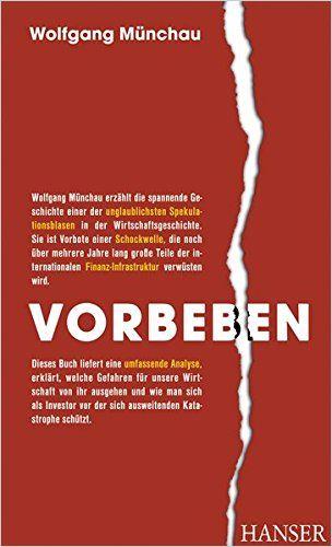 Image of: Vorbeben