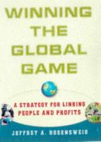 Winning the Global Game book summary
