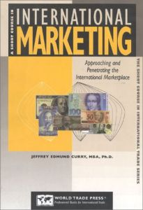 A Short Course in International Marketing book summary