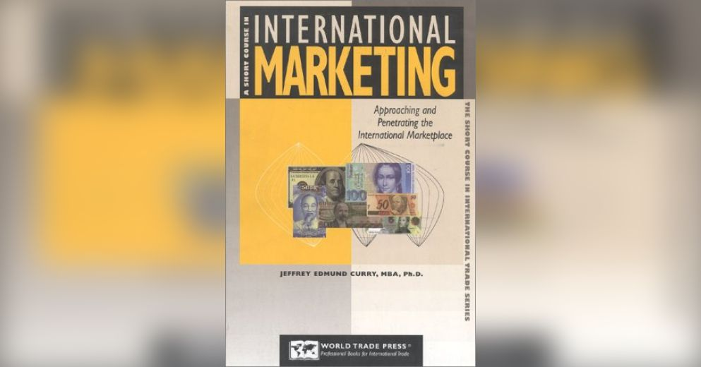 ifl responsibility marketing 520 Course syllabus busi 520 strategic marketing management   each group must analyze the promotions and socially responsible marketing   the student will complete 2 integration of faith and learning (ifl) essays that.
