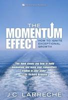 The Momentum Effect book summary