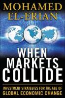 When Markets Collide book summary
