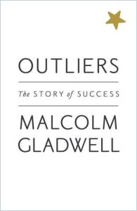 Outliers Summary Malcolm Gladwell Pdf Download
