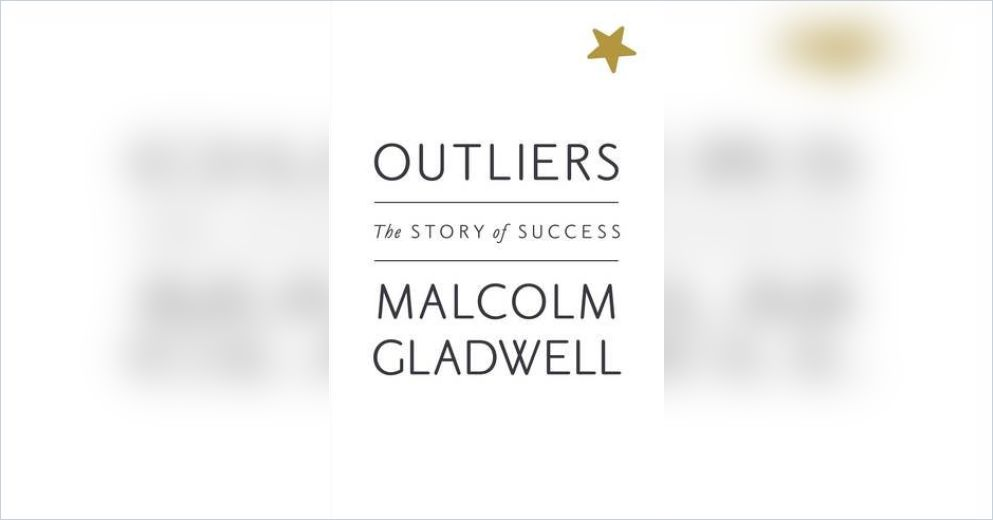 the factors and impacts of success in outliers a book by malcolm gladwell Outliers: the story of success outliers following two best-selling books, malcolm gladwell and with what words to speak up are a huge factor in success.