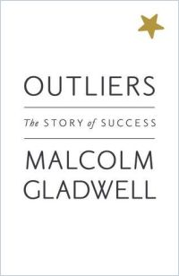 The story of success by malcolm gladwell pdf download