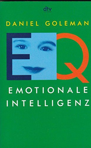 Image of: Emotionale Intelligenz