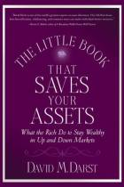 The Little Book that Saves Your Assets