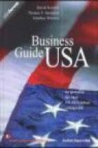 Business Guide USA