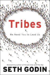 Tribes book summary