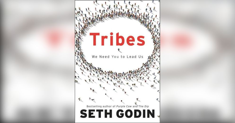 tribes seth godin pdf download for free