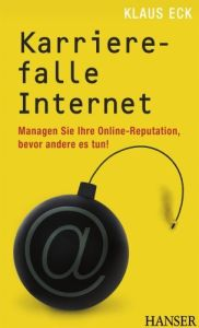 Karrierefalle Internet