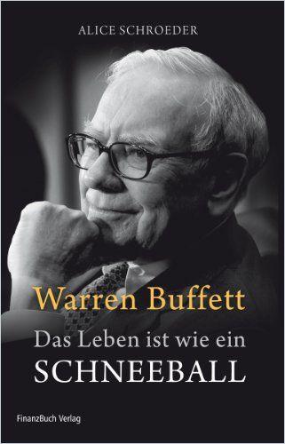 Image of: Warren Buffett