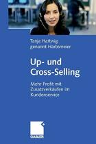 Up- und Cross-Selling