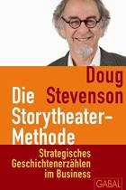 Die Storytheater-Methode