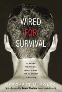 Wired for Survival book summary