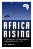 Africa Rising book summary