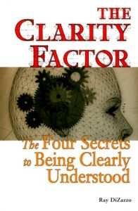 The Clarity Factor book summary