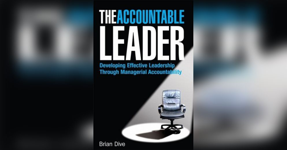 was this a result of failure of leadership of these firms Effects of leadership style on organizational performance:  in the pursuit of these objectives,  visionary leadership will result in high levels of.