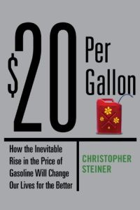 $20 per Gallon book summary