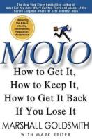 Mojo book summary