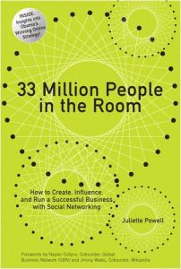 33 Million People in the Room book summary