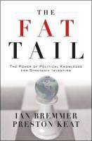 The Fat Tail book summary