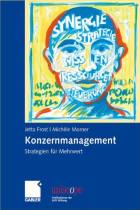 Konzernmanagement
