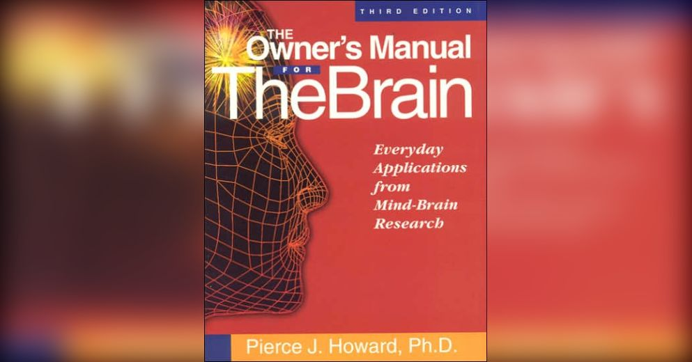 summary the owners manual for the brain Key takeaways key points the pituitary gland, or hypophysis, is an endocrine gland about the size of a pea although located at the base of the brain and often considered to be part of the brain, the pituitary gland is in fact a separate organ, and is not part of the brain.