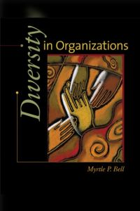 Diversity in Organizations book summary