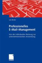 Professionelles E-Mail-Management