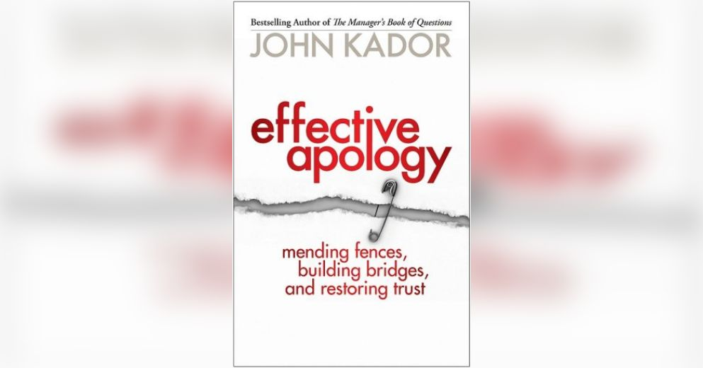 apology summary Apology, this is a study guide for the book the apology written by plato the apology is plato's version of the speech given by socrates as he unsuccessfully defended himself in 399 bc against the charges of corrupting the young,.