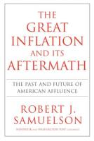 The Great Inflation and Its Aftermath book summary