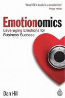 Emotionomics book summary