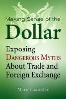 Making Sense of the Dollar book summary