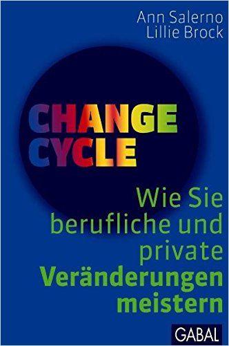 Image of: Change Cycle