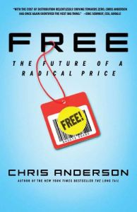 Free book summary