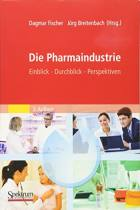 Die Pharmaindustrie