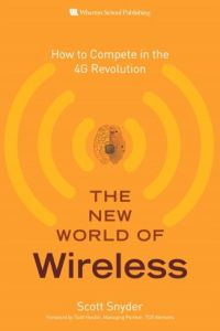 The New World of Wireless book summary