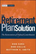 The Retirement Plan Solution