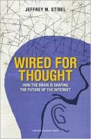Wired for Thought book summary