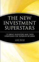 The New Investment Superstars book summary