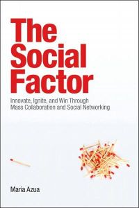 The Social Factor book summary